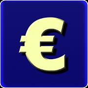 Currency Exchange Converter - Xe Converter