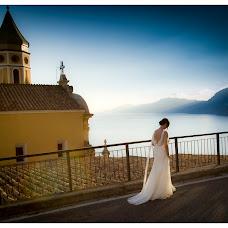 Wedding photographer Armando Cerzosimo (cerzosimo). Photo of 22.04.2015