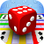 Smart Ludo Multiplayer - 3D Dice file APK for Gaming PC/PS3/PS4 Smart TV