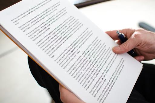 Steinhoff: accountant-speak report doesn't consider human aspect