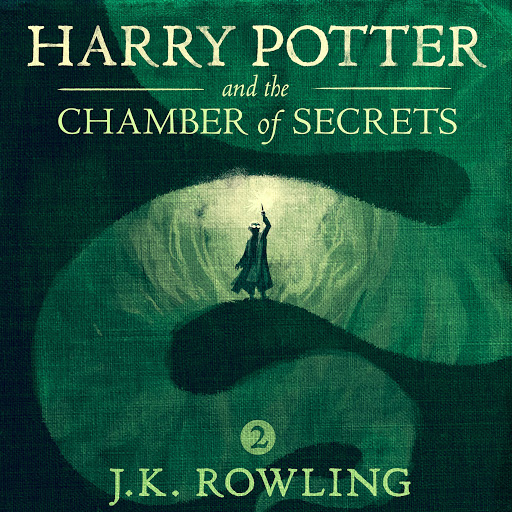 harry potter and the goblet of fire google drive
