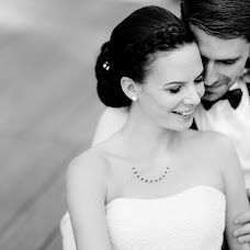 Wedding photographer Jindrich Nejedly (jindrich). Photo of 10.11.2017