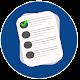 Lettre de motivation (comment faire et exemple) (app)
