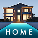 Design Home icon