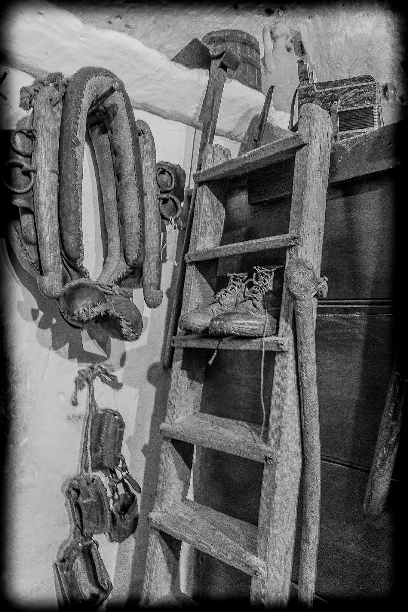 antichi mestieri di danfabio5959