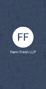 Tải Farm Fresh LLP APK