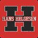 Download Hans Helgesen 2 Go For PC Windows and Mac 3.0.11