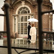 Fotografo di matrimoni Andrea Boccardo (AndreaBoccardo). Foto del 22.05.2017