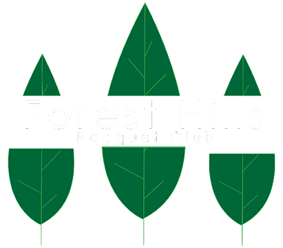 Forest Hills Racquet Club Apartments Homepage