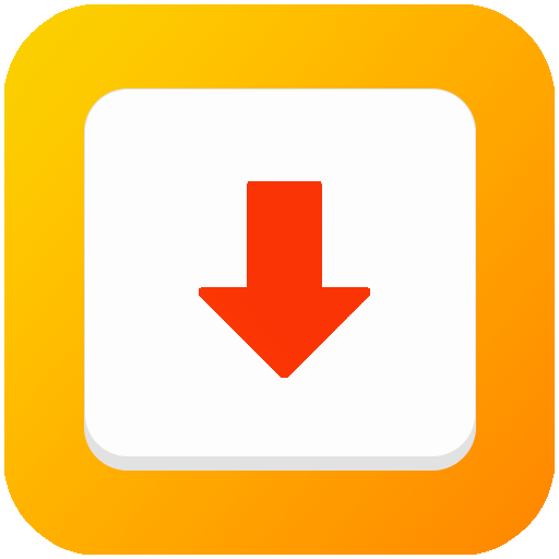 Baixar Tube Video Downloader - HD Videos Download Pro para Android