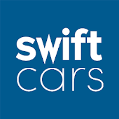 SwiftCars