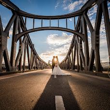 Wedding photographer Marcel Schwarz (marcelschwarz). Photo of 05.09.2016