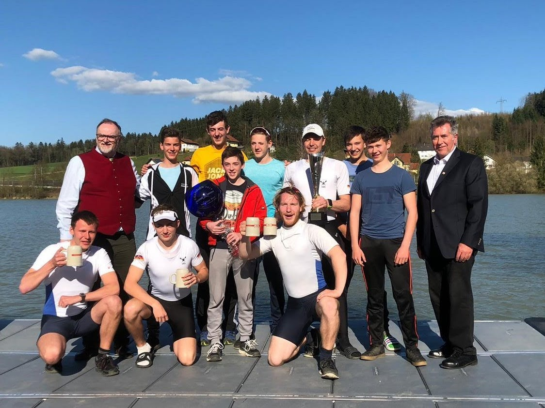 41. Inn-River-Race 2019