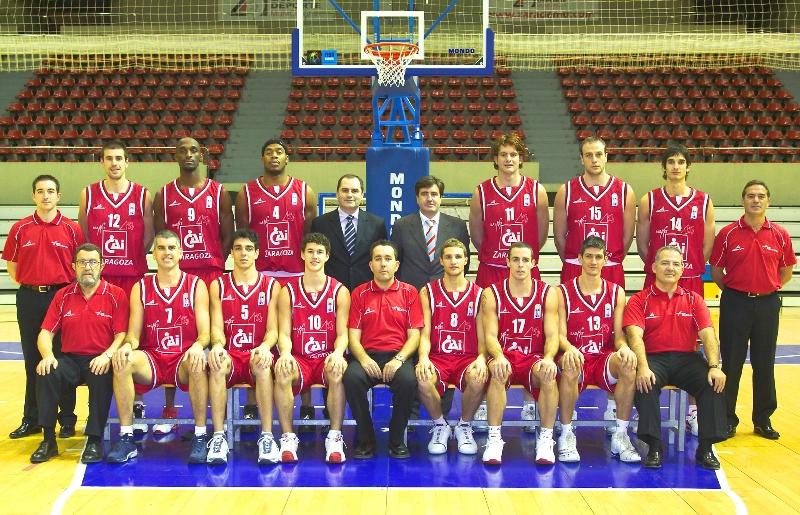 Photo: 2003-2004