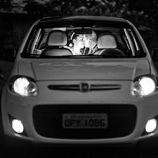 Wedding photographer Thiago Brasilino (thiagobrasilino). Photo of 25.06.2018
