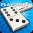 Play Domino logo