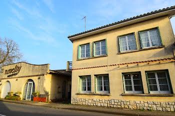 maison à Monclar (47)