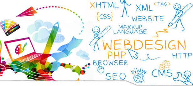 Things to Look For Before Choosing a Good Web Design Company