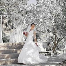Wedding photographer Gennadiy Mikhalkov (id354199082). Photo of 25.01.2018