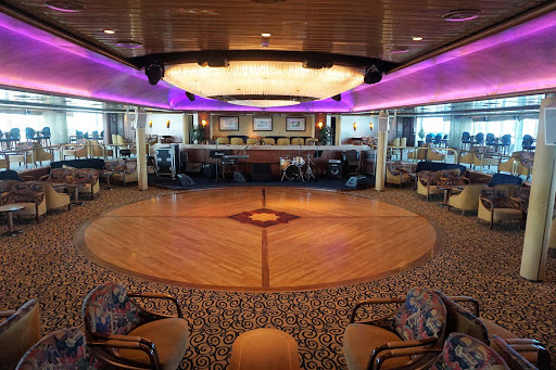 Majesty-of-Seas-Boleros.jpg - A look at the Boleros nightclub on Majesty of the Seas.