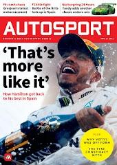 Autosport