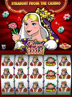 play casino online for free q gaming