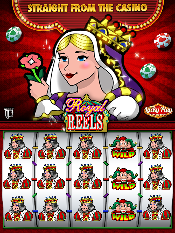 free online casino slot games for fun q gaming