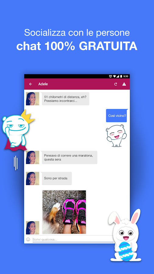 Shilabo online dating