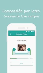 Photo Compress & Resize (Premium) 3