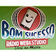 Bom Sucesso Rádio Web Download for PC Windows 10/8/7