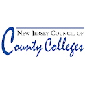 NJ Council of County Colleges icon