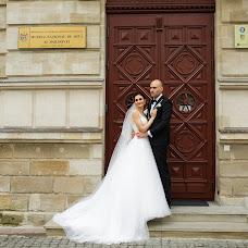 Hochzeitsfotograf Daniel Crețu (Daniyyel). Foto vom 09.04.2018