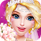 Wedding Makeover Salon Apk