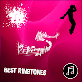 best ringtones 2017