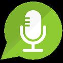 Call Recorder - SKVALEX (Trial) icon
