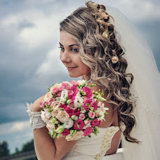 Wedding photographer Alina Stecyuk (AlinaSt). Photo of 10.08.2013