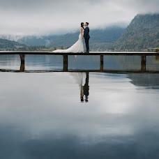 Wedding photographer Nikolay Schepnyy (schepniy). Photo of 12.10.2017