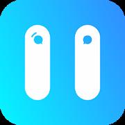 App WT2 Plus APK for Windows Phone