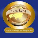 CALM Church icon