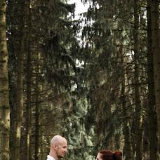 Wedding photographer Marina Volosevich (mandarinka). Photo of 14.12.2018