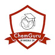 ChemGuru