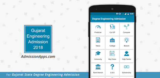 Engineering Admission 2019 - Apps on Google Play