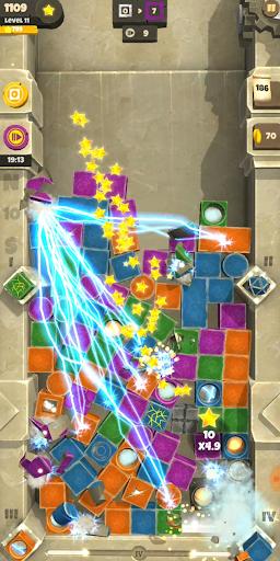Smash More Blocks 1.2.7 screenshots 1