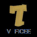 FICEE 2015