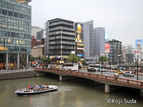 西鉄 4012 中州にて_06