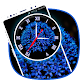 Amazing Clock Live Wallpaper Download on Windows