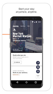 Marriott Bonvoy - Apps on Google Play