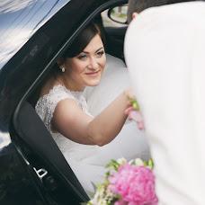 Wedding photographer Ilya Barkov (barkov). Photo of 21.07.2015