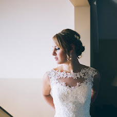 Wedding photographer Eric Draht (draht). Photo of 12.10.2015