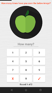 Skillz – Logic Brain Games App Latest Version Download For Android and iPhone 3